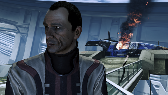 File:Udina and shuttle.png
