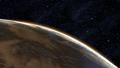 Thumbnail for version as of 09:04, September 18, 2014