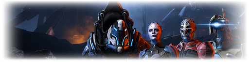 File:Resurgence Mastery Insurgent Banner.png