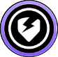 MEA Biotic Shield-Powered icon
