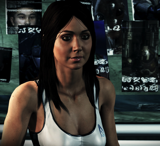 File:Diana Allers.png