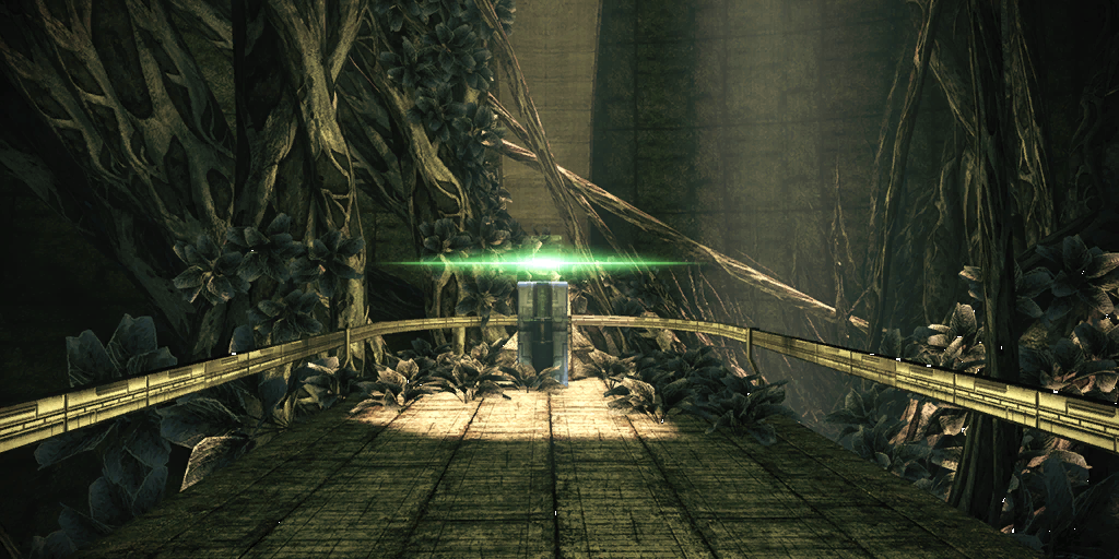 File:Ilos SLI - The Watcher's Chamber.png
