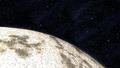 Thumbnail for version as of 17:27, September 21, 2014