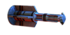 ME3 Shotgun Shredder Module