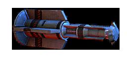 Fichier:ME3 Shotgun Shredder Module.png