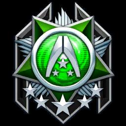 ME3 Defender.png
