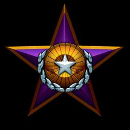 Fichier:ME1 Distinguished Service Medal.png