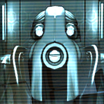 Unnamed Volus ally on screen