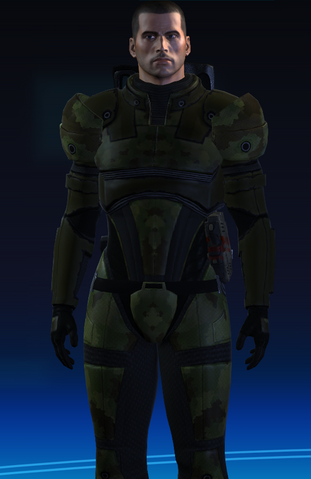 File:Hahne-Kedar - Mantis Armor (Medium, Human).png