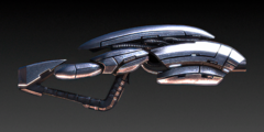 ME2 AR - Geth Pulse Rifle.png