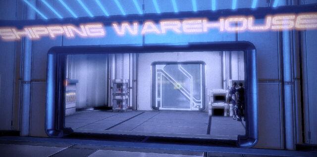 File:Shipping Warehouse Zakera Ward.jpg