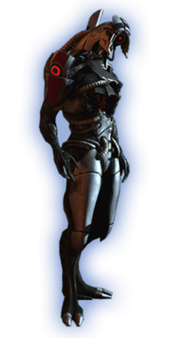 File:ME2 Legion Loyal Outfit.png
