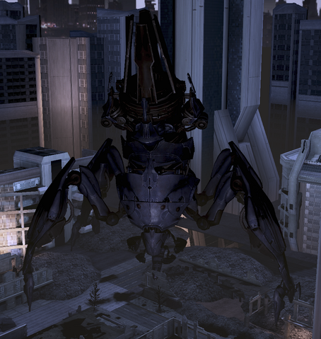File:ME3 Hades Cannon London.png