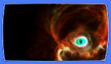 ME3 N7HQ Hourglass Nebula
