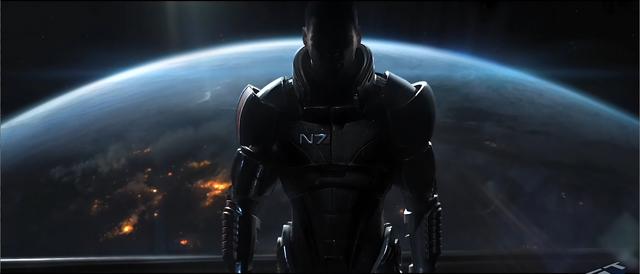 File:Shepard ME3.PNG
