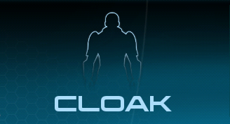 File:MEI Abilities Cloak.png
