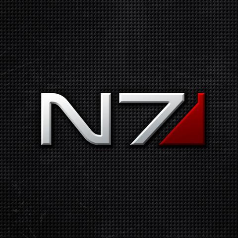 File:N7 Logo.png