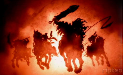 File:Darksiders-the four horsemen.jpg