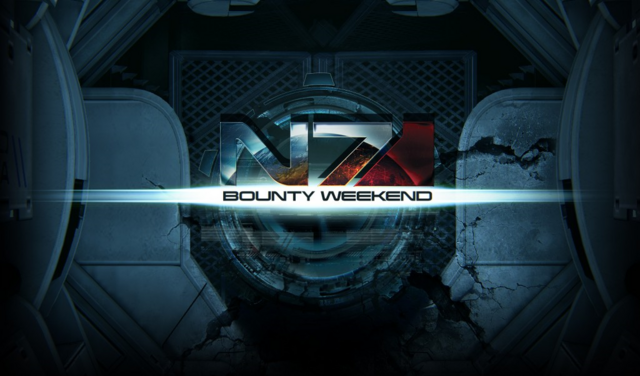 File:N7 Operation.png