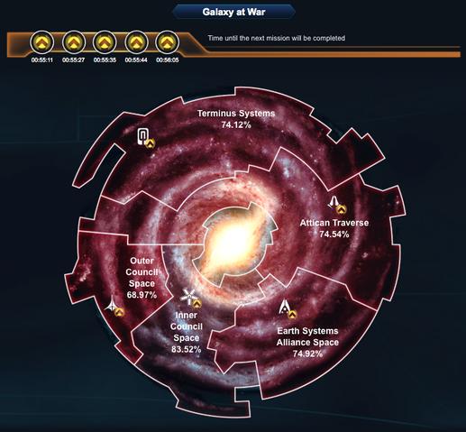 File:Galaxy-at-war.png