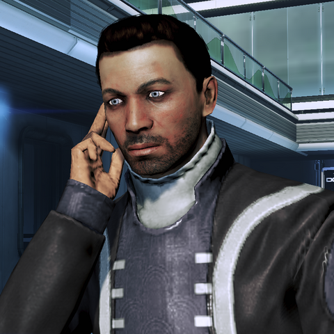 File:ME3 Dominic Osoba.png