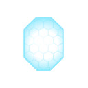 ME3 Hex Shield.png