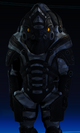 Medium-krogan-Titan