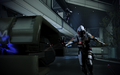 Priority citadel 2 - cerberus dynamic entry.png