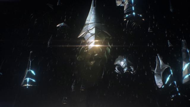 File:Dark space - reaper armada awakening.png