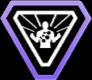 MEA Biotic Biotics Warrior Pass icon