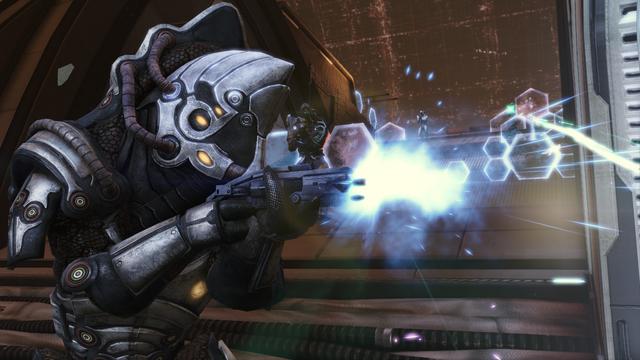 File:Citadel final battle - warlord destroyer tagteam.png