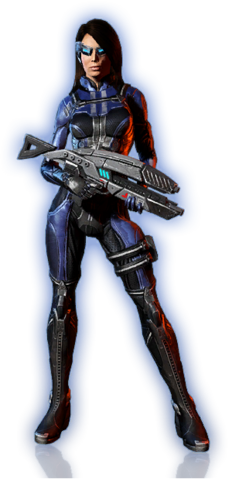 File:ME3 Ashley Alt Outfit 2.png