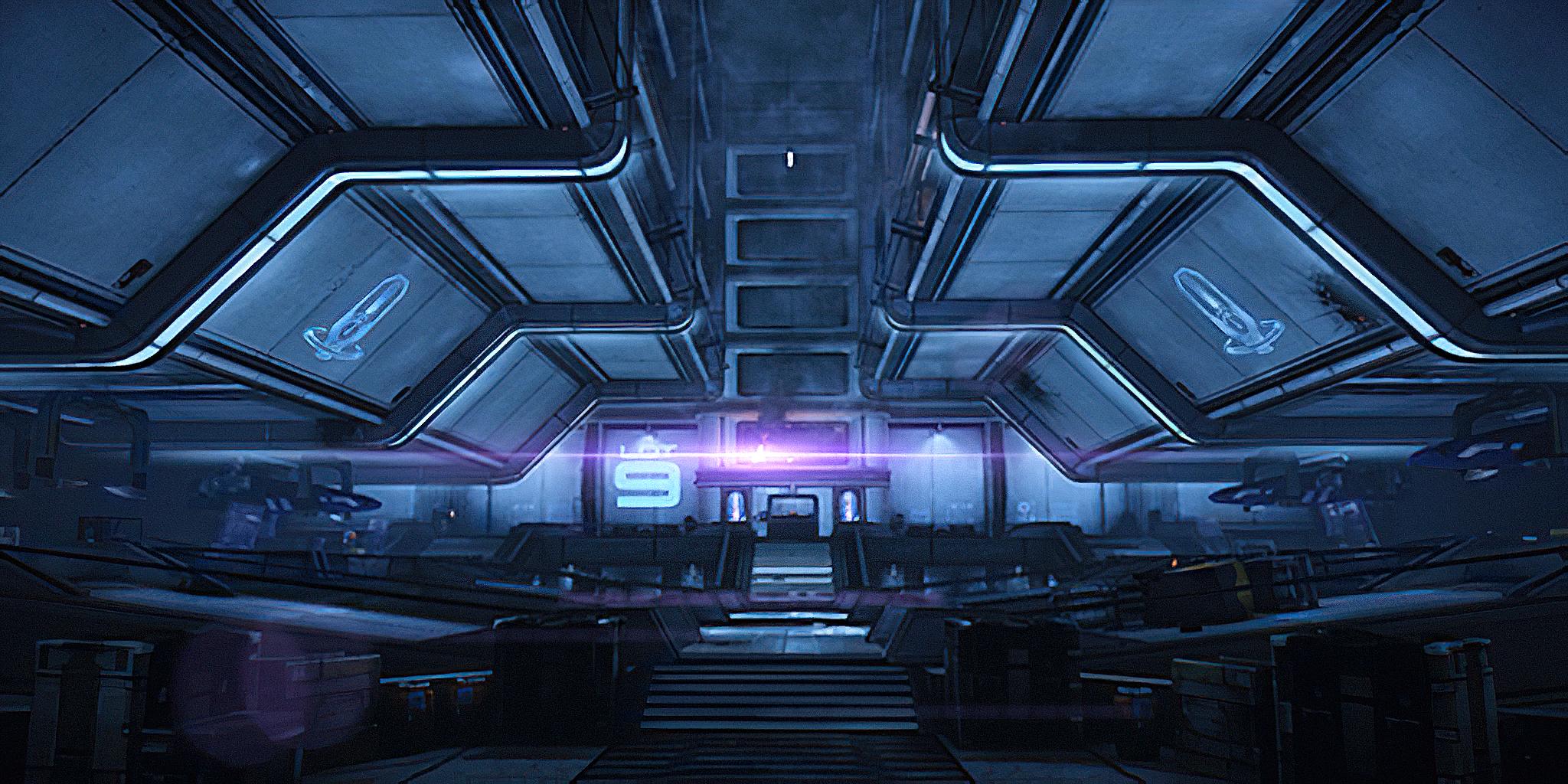 File:Priority Citadel II.png