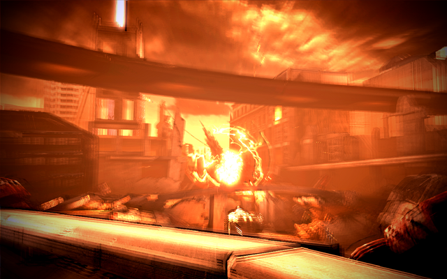 File:Priority earth - harvester explosion.png