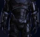 ME3 serrice council arms