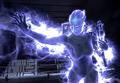 Liara using singularity.png