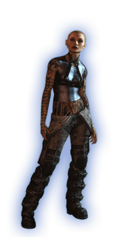 File:ME2 Jack Loyal Outfit.png