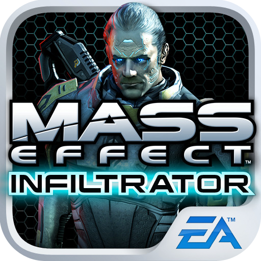 Fájl:Infiltrator Icon.png