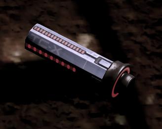File:Thermal clip 2.png
