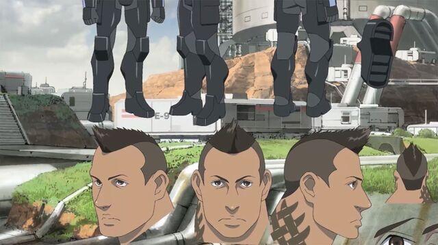 File:Vega-anime.jpg