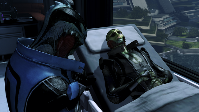 File:Thane on his deathbed.png