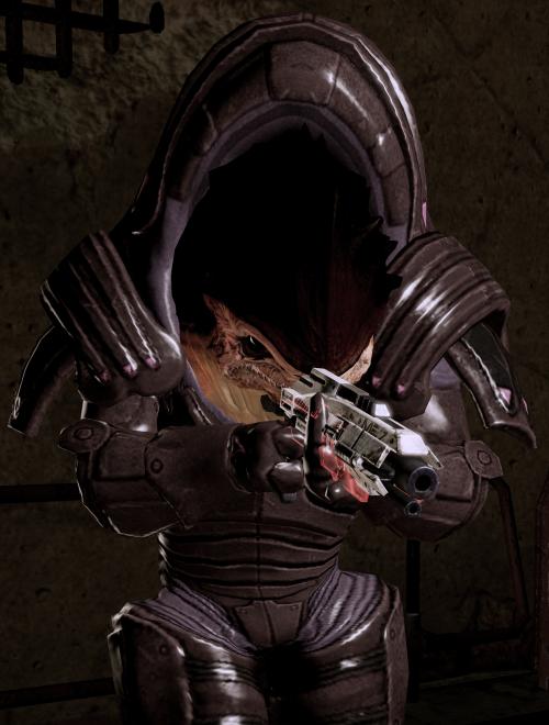 Fichier:Weyrloc Clanguard.png