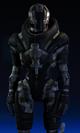 Medium-turian-Scorpion
