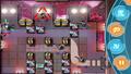 Citadel galaxy mission CZ5.png