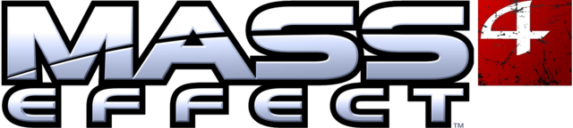 File:Me4 logo.png