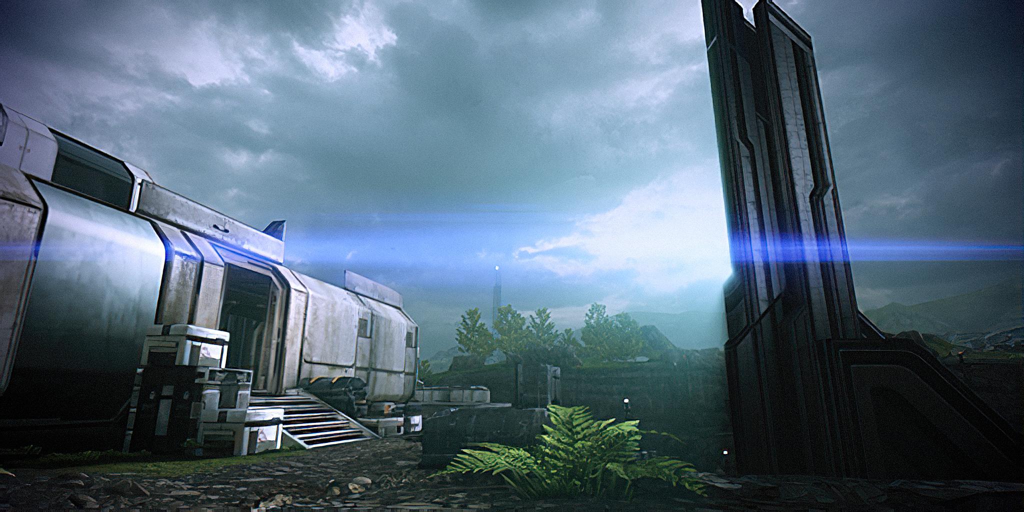 File:Priority Eden Prime.png