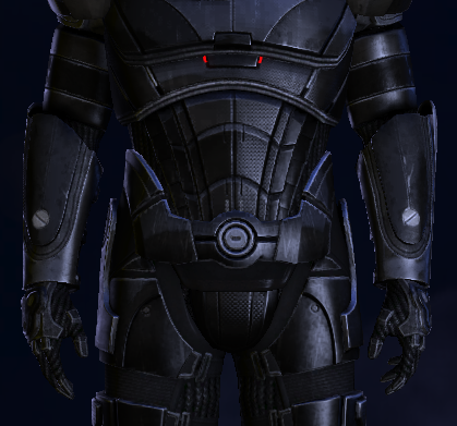 File:ME3 rosenkov materials arms.png