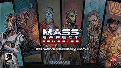 Mass Effect Genesis Wii U.png