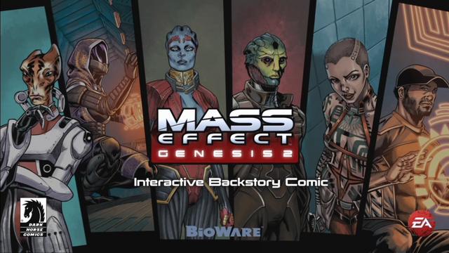 File:Mass Effect Genesis Wii U.png