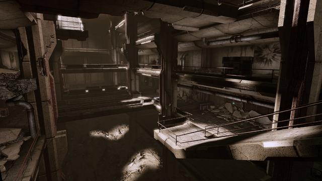 File:Old blood - hospital atrium shot.png